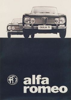pic of the day: alfas