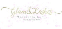 Logo, zzp, beauty bedrijf Lashes, Place Card Holders, Logo, Artist, How To Make, Logos, Eyelashes, Artists, Eye Brows