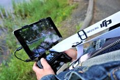 Tablet Holder, Mavic, Cool Gadgets, Evo, World, Accessories, Altar, Cool Tech Gadgets, Cool Tools