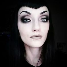 darkheartedsouthernbelle's photo on Instagram