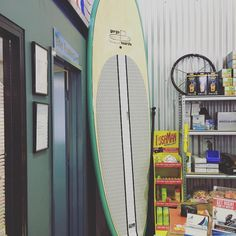 Fancy a paddle this festive season!! A @gorgsboards14 might not fit under your tree but it sure would look nice with a little ribbon and a bow. @gorgsboard14 #SUPboards now available from @comfortseataustralia   Contact us on 0421402844 #sup #standuppaddle #supperth #rottnestisland #summer #giftguide #gorgsboards by comfortseataustralia http://ift.tt/1L5GqLp
