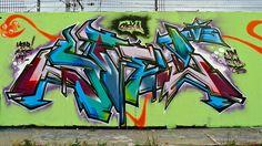 Graffiti Den Haag - HOF Laak 3 casino spel http://gamesonlineweb.com/casino/