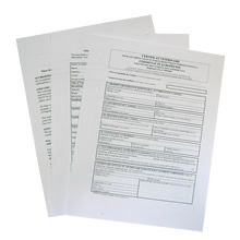 Italy Pet Immigration Forms & Instructions