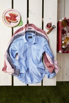 Image result for jcrew shirts still life