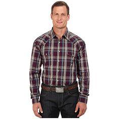 (ローパー) Roper メンズ トップス カジュアルシャツ Big & Tall 0048 Wine Plaid 並行輸入品  新品【取り寄せ商品のため、お届けまでに2週間前後かかります。】 表示サイズ表はすべて【参考サイズ】です。ご不明点はお問合せ下さい。 カラー:Purple 詳細は http://brand-tsuhan.com/product/%e3%83%ad%e3%83%bc%e3%83%91%e3%83%bc-roper-%e3%83%a1%e3%83%b3%e3%82%ba-%e3%83%88%e3%83%83%e3%83%97%e3%82%b9-%e3%82%ab%e3%82%b8%e3%83%a5%e3%82%a2%e3%83%ab%e3%82%b7%e3%83%a3%e3%83%84-big-tall-00-2/