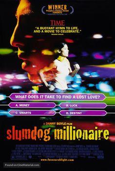 Slumdog+Millionaire+movie+poster