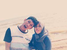 insya allah you are my life