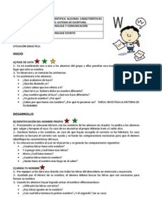 formato de diagnostico final de preescolar by djcastor in Types > School Work, FINAL, and diagnostico How To Plan, Education, Reading, Social, The World, Preschool Education, Kids Learning Activities, Word Reading, The Reader