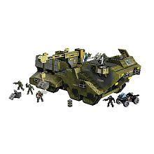 jake must have Cool Lego, Awesome Lego, Halo Mega Bloks, Construction Games, Mega Blocks, Lego Mechs, Fantasy Fiction, Halo Setting, Babies R Us