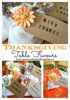 Thanksgiving+Table+Favours.jpg 700×1,000 pixels