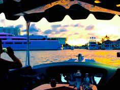 Fort Lauderdale Bachelorette Party Ideas