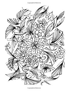 Coloring Pages Amp Drawings On Pinterest