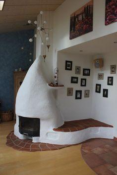 NIKOL - Kamine & Keramik