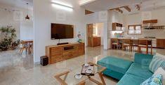 tropical-home-inside
