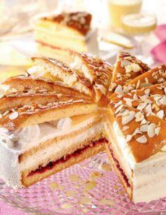 Jamie Oliver, Apple Pie, French Toast, Menu, Breakfast, Advent, Food, Menu Board Design, Morning Coffee