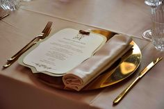 Matrimoni da favola: il Castello di Torre Alfina #CastelloTorreAlfina, #EcoWeddingPlanner, #LuxuryWedding, #MatrimoniDaFavola, #MatrimonioCastello, #OrganizzareMatrimonio, #WeddingPlanner, #WeddingPlannerViterbo http://house.cudriec.com/?p=1629
