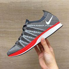 69907fec45f Nike Flyknit Free With Nike Flyknit Racer Sole   Complex Παπούτσια Nike Για  Μπάσκετ, Παπούτσια