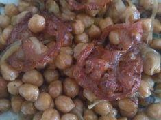 Ψωμάκια αφρός για... όλες τις χρήσεις.!!!! συνταγή από Athina K. - Cookpad Beans, Vegetables, Food, Essen, Vegetable Recipes, Meals, Yemek, Beans Recipes, Veggies