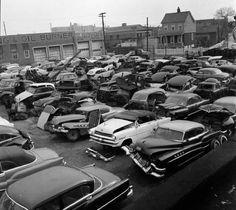 Miamisburg Ohio Car Dealerships