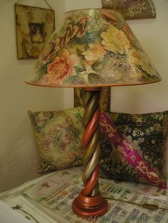 116 Best Decoupage Afroditis Hobby Images In 2012
