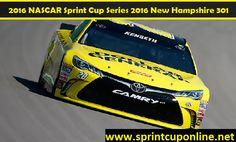 27 Best Nascar Live TV images in 2016 | Nascar sprint cup