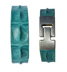 back bracelet. Crocodile, Brand New, Bracelet, Elegant, Leather, Design, Dapper Gentleman, Chic, Wristlets