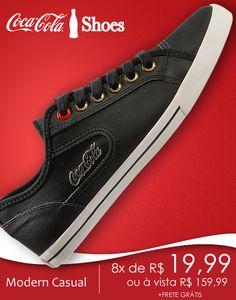 1f4699877 E-mail Marketing Coca Cola Modern Casual