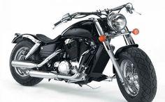 Harley Davidson shock: in produzione la prima moto elettrica