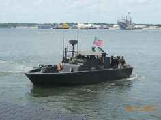Brown Water Navy, Vietnam War Photos, Coast Guard, Surfing, Army, United States, Military, Mtb, Boats