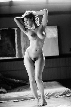 svelte sophie | Carlotta by Chip Willis | 2006