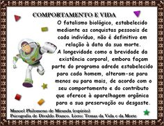 COMPORTAMENTO E VIDA 1.jpg