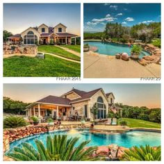 Beautiful new listing in Harker heights Texas. 11/15 go to www.forthoodtxrealestatepro.com and signup on my website and ask for more details. Beauties like these don't come around often.