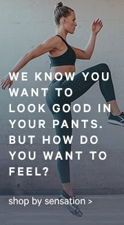 yoga pants | yoga leggings & running tights | lululemon athletica