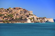 Things to do in Elounda, Greece - Lonely Planet
