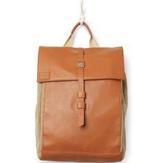 stylish laptop bags womens