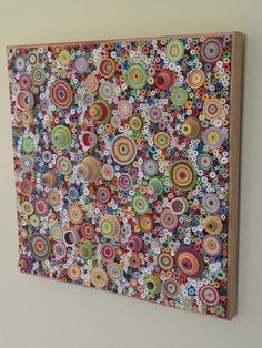 Paper Quilling inspiration