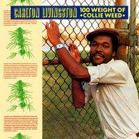 Visit Carlton Livingston on SoundCloud
