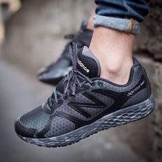 #shoes #sneaker #newbalance #fashion #style #love #TagsForLikes #me #cute #photooftheday #instagood #instafashion #pretty #boy #men #shopping #zeitzeichen #wuerzburg #mode #follow