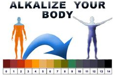 If you want to dramatically improve your energy, get the body you've always…