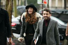 Compania de Sombreros  www.companiadesombreros.com.ar #hats #sombrero #ilovehats