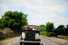Real Weddings by KARA: A Jazzy Wedding at Kilshane House, Co. Tipperary — Weddings By Kara Garden Party Wedding, July Wedding, Days Of Our Lives, Good Day, Kara, Real Weddings, Tipperary Ireland, Top Car, Wedding Inspiration