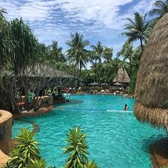 movenpickhotelkaronbeach's photo #fullyfurnishedtropicalparadise #paradise #Summer #fun #pool #luxerious #beautiful #home #rentals #linkinprofile #save4save #realestate #vacationrentals #Holliday #Wintersport #tropics#Cruises #Honeymoon #Beach #Luxerious #Familyholliday #trips