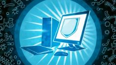 Technology Product Reviews, News, Prices & Downloads | PCMag.com | PC Magazine