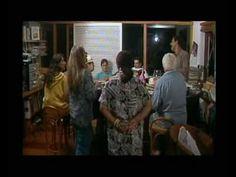 Suíte dos Pescadores - Dorival Caymmi & Tom Jobim