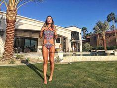 Gabriela Pugliesi (Foto: Reprodução/ Instagram)