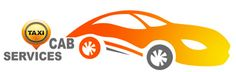Taxi Hire In Coventry