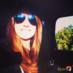Evviva il sole !!! ♥♥♥ ★★★