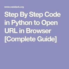 Amazon the c programming language 9780131103627 brian w step by step code in python to open url in browser complete guide fandeluxe Gallery