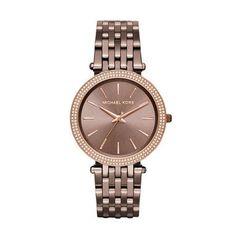 michael-kors-mk3416-darci-dames-horloge