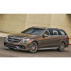 The E63 AMG S-Model 4MATIC Wagon: 577-hp, 590 lb-ft of torque, 0-60 mph in 3.6 seconds.    Look sharp, Miami: Superwagon will be in your neighborhood. For Memorial Day weekend, photographer Juan Maceira (Instagram: @Juanmphoto) will take the E63 AMG S-Model 4MATIC Wagon on a scenic drive from Miami to Key Largo.    #MBphotopass #MemorialDayWeekend #MBsummer #Miami #KeyLargo #E63 #AMG #mercedes #benz #germancars #carsofinstagram Miami To Key Largo, Mercedes E Class Estate, E Class Amg, E63 Amg S, Mercedes Benz, Carl Benz, Daimler Ag, Maybach, Station Wagon